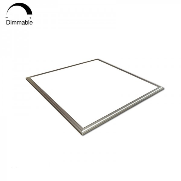 Osram Driver 18W 30 30 2.4G Dimmable LED Flat Panel Ceiling Light