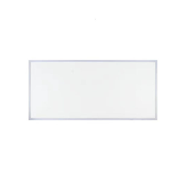 20W 300x600mm Dimmable Backlit LED Ceiling Panel Lamp 30×60