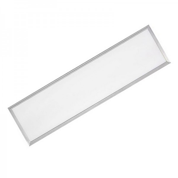 Fireproof Light 80W Suspended LED Flat Panel Lamp 30 120