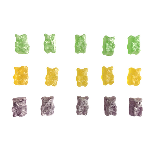 Gummy Featured Image