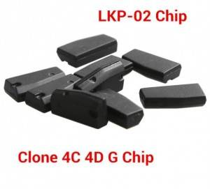 LKP-02/LKP-03/LKP-04 Use On Tango 20pcs/lot Free shipping