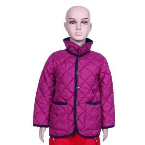 Hot sale Children s Ski Clothes - LLW2001 – Longai I&E