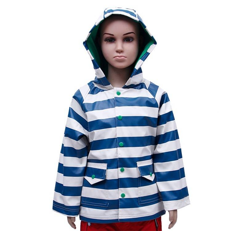 Chinese wholesale Kids Ski Outfit - LOD2012 – Longai I&E