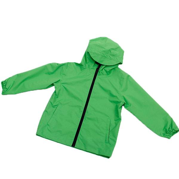 Factory Cheap Hot Rainwear   - LOD2020 – Longai I&E