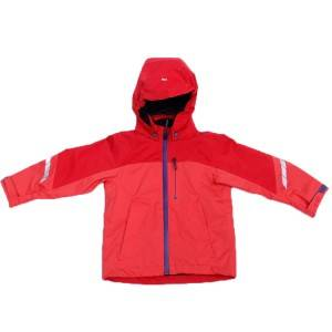OEM Manufacturer Children Jackets - LOD2018 – Longai I&E