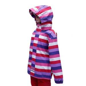 Wholesale Price China Girls Ski Coat - LOD2050 – Longai I&E
