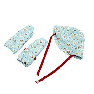 Reasonable price for Portable Baby Changing Pad - LA2023 – Longai I&E