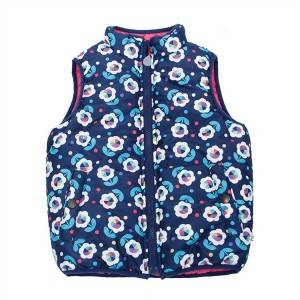 OEM China Reflective Jackets Children - LLW2013 – Longai I&E