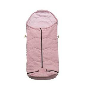 footmuff&sleeping bag