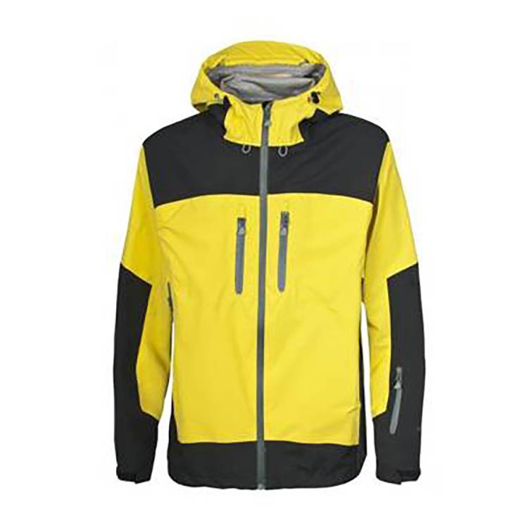 softshell jackets Featured Image