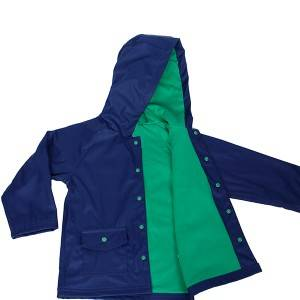 Low price for Teen Ski Jacket - LOD2051 – Longai I&E