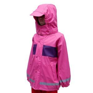 New Arrival China Rain Jackets Kids - LOD2013 – Longai I&E