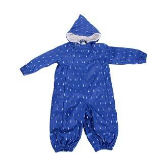 PriceList for Children Thermal Suit - LOD2048 – Longai I&E