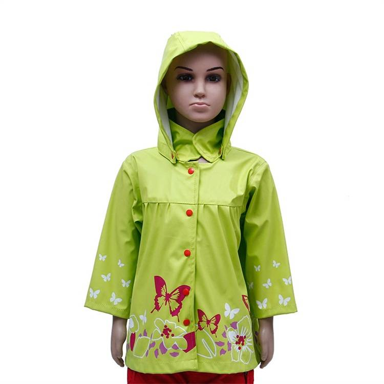 Wholesale Children s Ski Suits - LOD2011 – Longai I&E