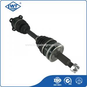 Auto Parts C.V. Joint Assy For Mitsubishi L200 RH OEM 3815A308