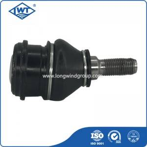Renewable Design for Arm Bush For Nissan - Manufacture Lower Ball Joint For Honda Jazz OE 51220-SEL-T01 – Long Wind