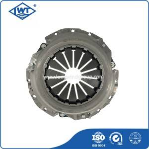 Auto Parts Clutch Cover CT-104 For Land Cruiser KZJ7#