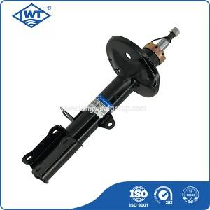 Auto Parts Shock Absorber For Toyota Corolla AE100 48540-12790