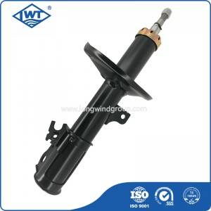 Manufacturer for Auto Parts Shock Absorber - Shock Absorber For Toyota Camry 48510-39615/334245 – Long Wind
