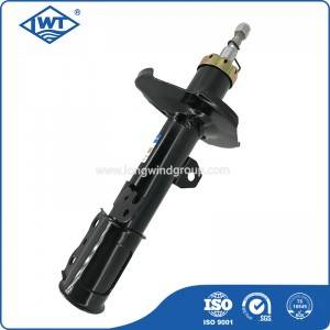 OEM/ODM Factory Rear Shock Absorber For Hyundai - Shock Absorber For Toyota Corolla ZZE120 OE 48510-80178 – Long Wind