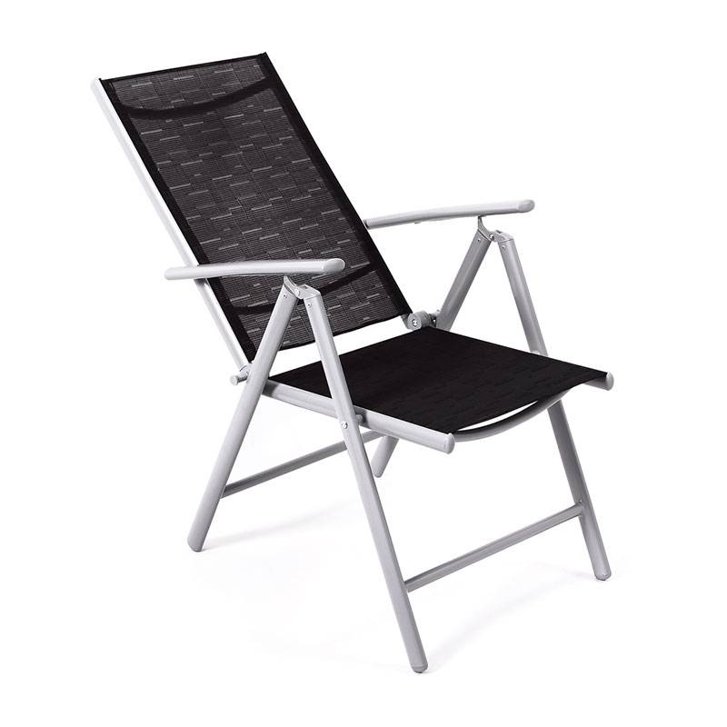 Promotion foldable chair Featured Image