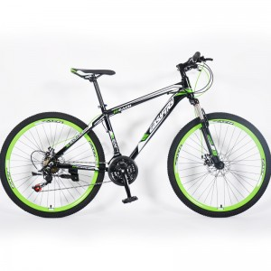2020hselling 26 inch folding bike folding mountain bike / hot sale bicycle mountain bike 26 inch adult bike/mountain bike