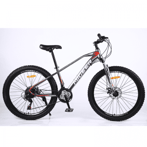 Wholesale bicycle 26 inch 21 speed mountain bike Bicicletas MTB bike