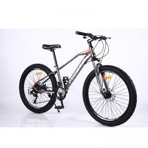 Cheap price full suspension mountain bike 26 inch 21 speed high carbon steel adult Mountain bicycle mountain bike
