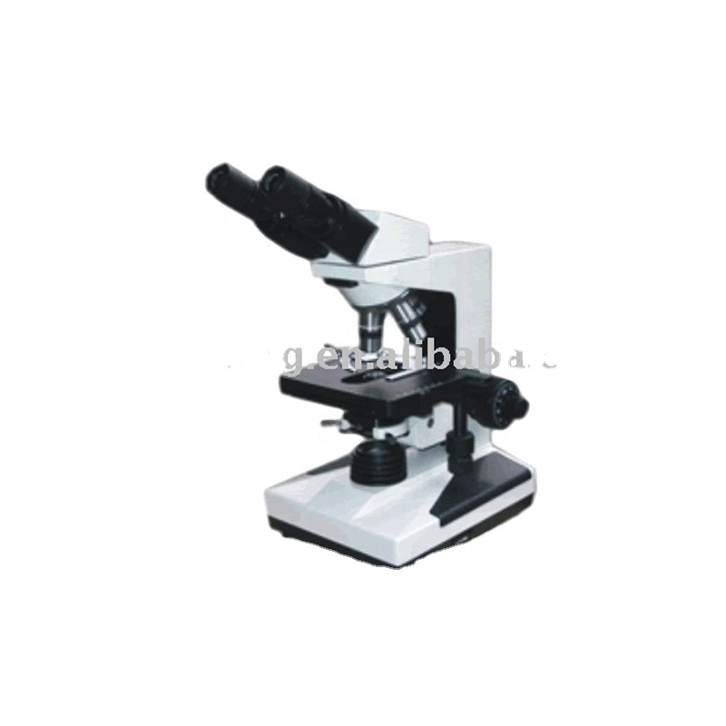 Chinese wholesale Female Anatomy Model - Lab cheap electron digital microscope – Lianying