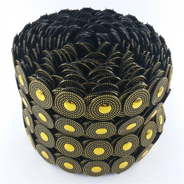 4 Rows High Quality Wedding Occasion Party Decor Event Diamond Mesh Wrap Roll Sparkle Rhinestone Ribbon