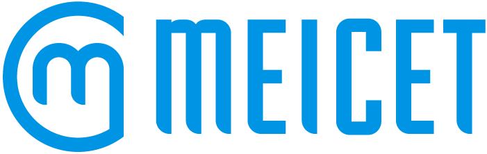 meicet logo
