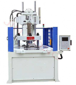 China OEM Injection Moulding Machine Factory - Plastic injection machine – Mestech