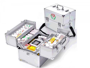 China OEM Microplast Injection Molding Machine Suppliers - What is plastic medical box – Mestech