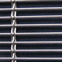 Manufacturer of Coated Wire Mesh Panels - Decorative Mesh for Building Cladding – BOEDON
