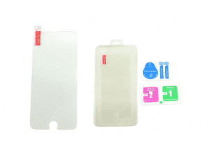 New Arrival China Cables And Adapters - cellphone case glass protector Iphone 6s –  Mia Creative