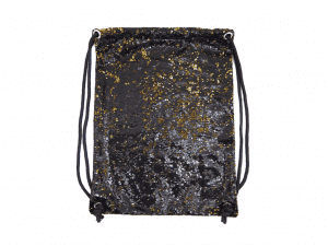 Free sample for Garment Accessory - Sequins Backpack –  Mia Creative