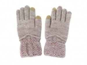 New Fashion Design for Beauty Item - Knit Gloves –  Mia Creative
