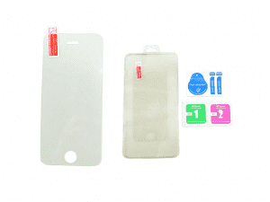Wholesale Price China Luggage Band - cellphone case glass protector for Iphone 5s –  Mia Creative