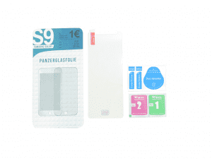 Wholesale Discount Triggers - glass protector –  Mia Creative