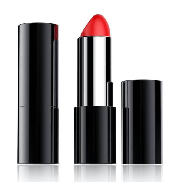 Magnet Lipstick Featured Image
