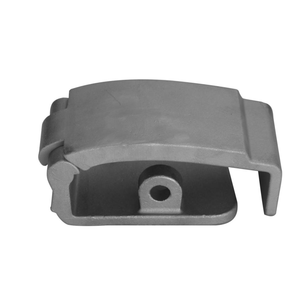 OEM/ODM China Adi Ductile Castings - OEM/ODM Custom Stainless Steel Casting Part – Mingda