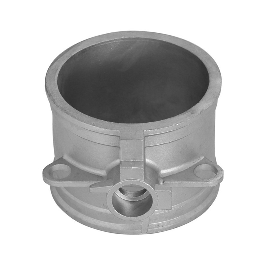 Chinese wholesale Hydrants Accessories - Stainless Steel Machinery Part in Investment Casting – Mingda