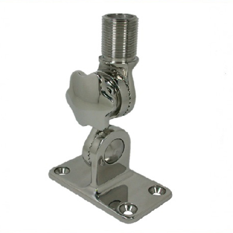 Good Quality Oem Castings - OEM Customized Precision Investment Casting – Mingda
