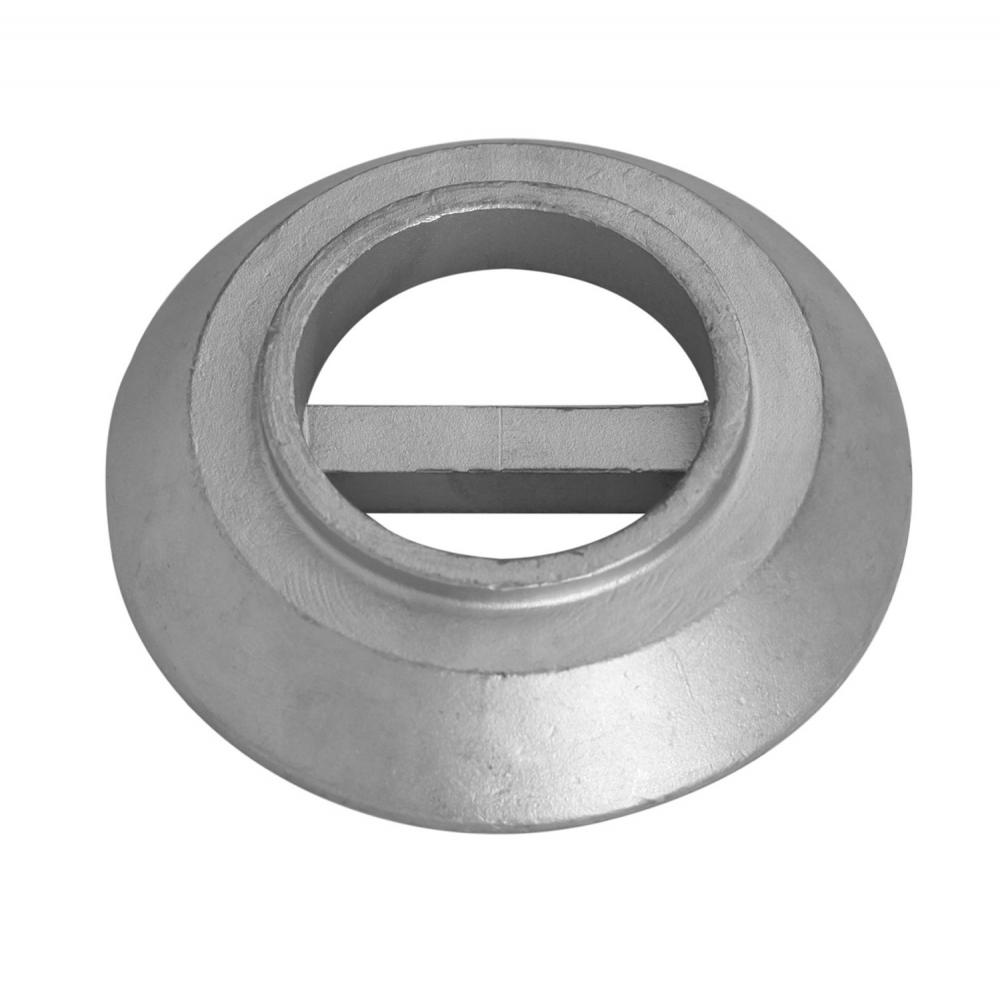 Factory Supply Automatic Moulding - OEM Stainless Steel Casting with Investment Casting – Mingda