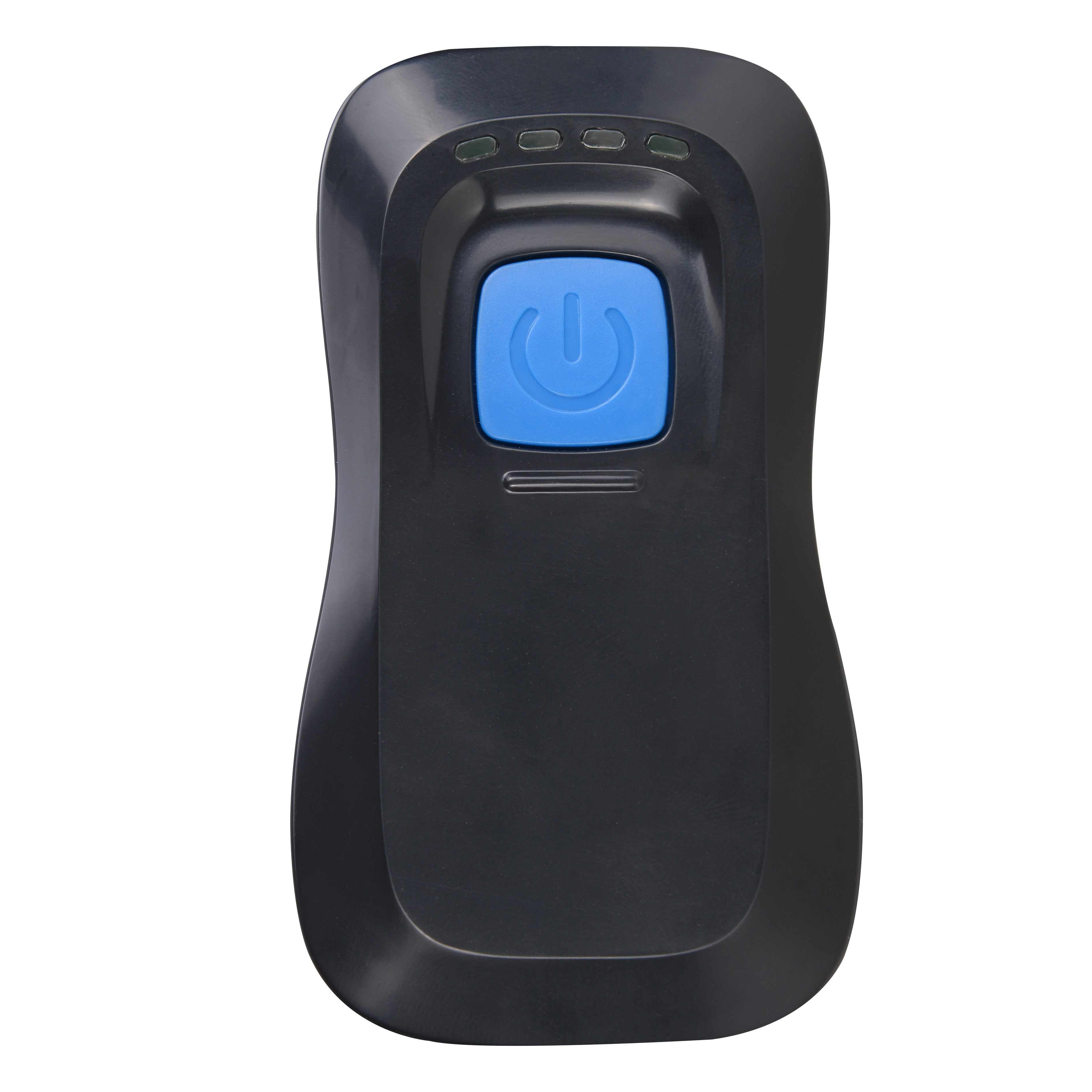 New Arrival finger barcode scanner for you!