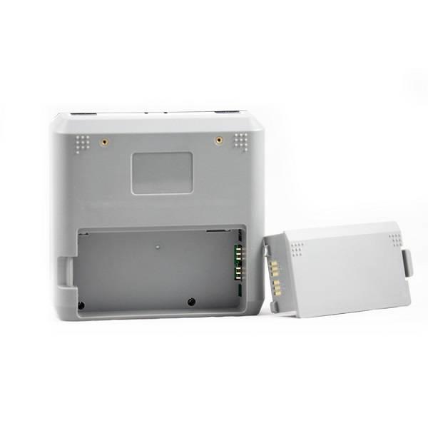 China Hot New Products Apa Itu Thermal Printer - 80mm ...