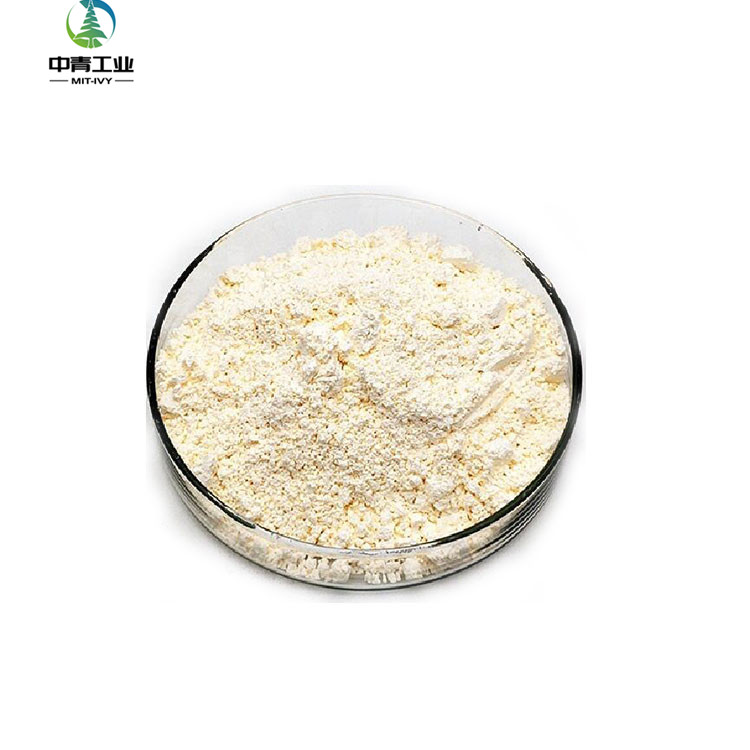 J acid ( 2-Amino-5-naphthol-7-sulfonic Acid ) CAS 87-02-5 EINECS No.: 201-718-9 Manufacture in china in stock  FOB price:6800usd/ton Whatsapp/ wechat:+86 13805212761 http://www.mit-ivy.com   mit-iv...