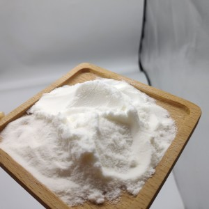 MIT -IVY SGS certificated factory price 99%  2-Naphthol / beta naphthol cas 135-19-3 for dye intermediate Whatsapp:+86 15705216150