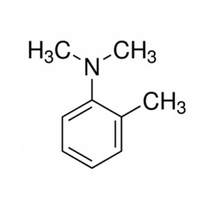 High quality 99% N,N-Dimethyl-o-toluidine CAS NO 609-72-3 REACH verified producer EINECS No.: 210-199-8