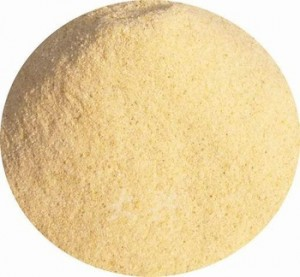 High-purity Basic flavine O, cas:2465-27-2  EINECS Code Basic Yellow 2 in stock Basic yellow 2,Auramine O,Basic yellow O ,for paper,ink Large quantity of high quality gold amine o CAS:2465-27-2